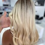 Studio 34 Delray Beach Hair Color Correction