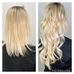 Studio 34 Delray Beach Hair Extensions